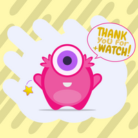 Thanks For The Watch by michaelsboost