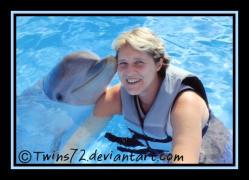 Twins72's Profile Picture