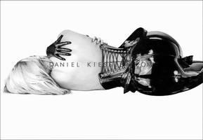 Bianca Beauchamp 02 by Daniel-Kiessler