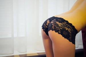 ass by Kuuba22