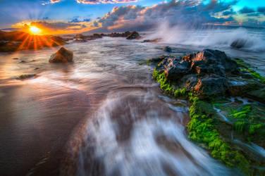 enjoying life | Hawaii, Maui by alierturk