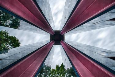 Berlin, untitled by alierturk