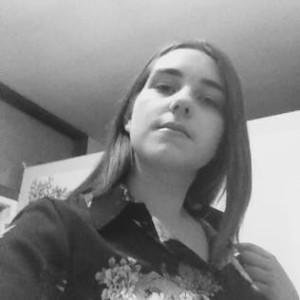 IndigoFantasia's Profile Picture