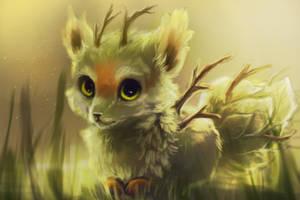 Foxeaf by Foxeaf