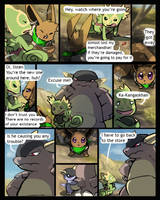 PMD Page 59 by Foxeaf