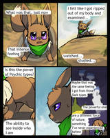 PMD Page 90 by Foxeaf