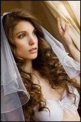 Wedding. by Baronique