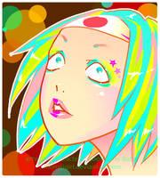 colorz by momijigirl