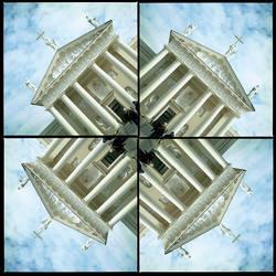 Higher disorder by SielojRamu