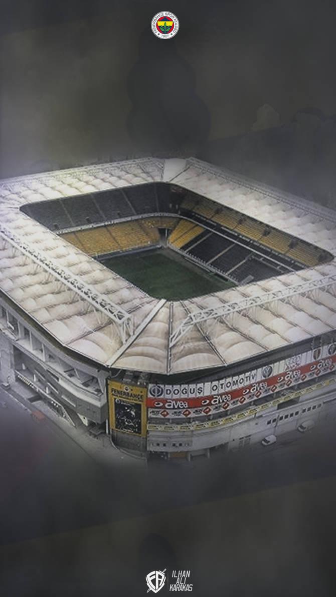 Stadyum 39