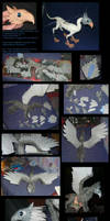 WIP Stormedge-Griffon by Ganjamira
