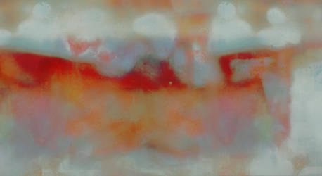 Texture 7 by Yocoi