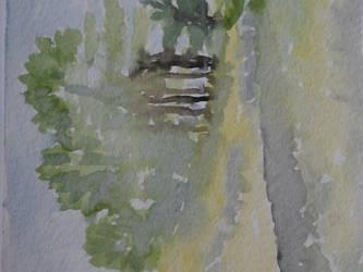 duinen by Gelester