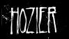 Hozier Stamp by DanksForTheMemeries