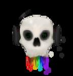 EveLgamer Icon..! by ladyevel