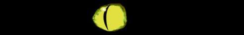 dczykni-7f139eff-fa54-47da-be2f-d3381ac5