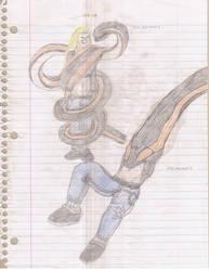 Snake Vore 2 by Superkid777