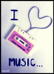 I love music by Debbie182