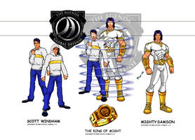 Mighty Samson, Character Sheet by skywarp-2