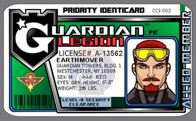 Earthmover ID commission by skywarp-2