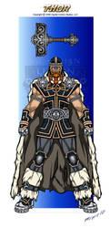 Thor-banner preview-Helmet by skywarp-2