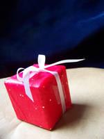 Gift VI by zephyrofgod