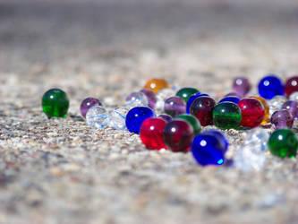 bead stock I by zephyrofgod