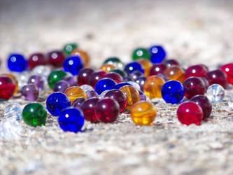 bead stock IV by zephyrofgod