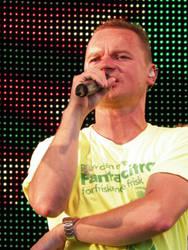 Gaelic Storm - KC Irish Fest 2012 III by zephyrofgod