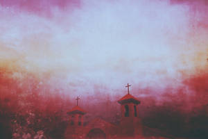 Men and Religion by Tall-Tale-Memory