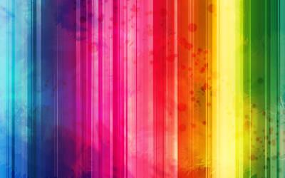 Spectrum by VoidF0x