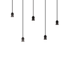 Lightbulbs PNG #6 by AugT30
