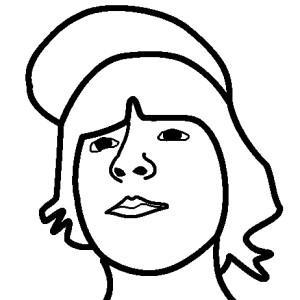 Jaycookscookies's Profile Picture