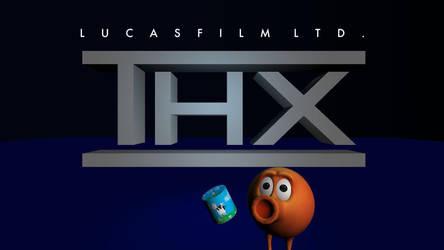 Thx Tex 2 Moo Can Qbert Style By Therandommeister On Deviantart