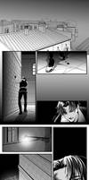 Fan-comic 01 by 1001yeah