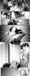 Fan-comic 04 by 1001yeah