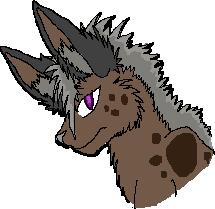 niviadragonrider's Profile Picture