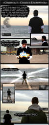 -Comic Ch3- Chance Encou..PT1 by EdgeFx1