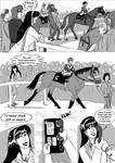 last past the post3 by Louvan