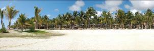 Mauritius by fotoguerilla