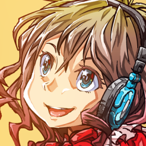 Haepo-Heidi's Profile Picture