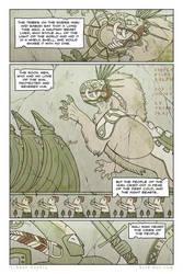 Bird Boy page 01 by Nhaar