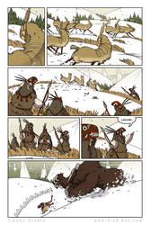 Bird Boy page 22 by Nhaar