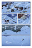Bird Boy page 43 by Nhaar