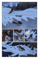 Bird Boy page 46 by Nhaar