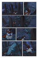 Bird Boy page 47 by Nhaar