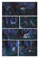 Bird Boy page 48 by Nhaar