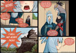 NHP - Page 1-2 by Dedmerath