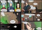 NHP - Page 5-6 by Dedmerath