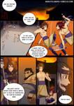 NHP - Page 8 by Dedmerath